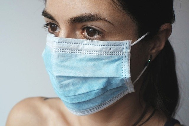 ORA Requests Fee Deferral in AIR Filling & FSRA Guidance for Pandemic Related Issues